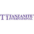 Tanzanite International