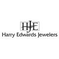 Harry Edwards Jewelers