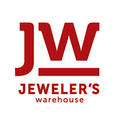 Jewellers Warehouse