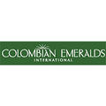 Colombian Emeralds (Gem)