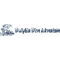 Dolphin and Dive Adventures